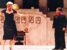 A Ópera do Malandro